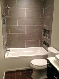 guest bathroom remodel ideas remodel small bathroom best bathroom remodeling ideas on guest