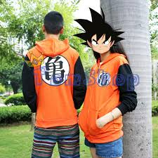 Dragon Ball Halloween Costumes Halloween Costume Picture Detailed Picture Dragonball