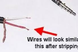 beats wiring diagram wiring diagrams