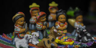 christmas in spanish speaking countries resources for teachers