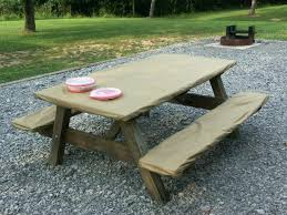 round picnic table covers for winter picnic table covers picnic table covers walmart mymatchatea co