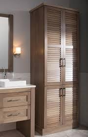 Bathroom Vanity Storage Tower Bathroom Vanity Storage Tower 84 Linen Cabinet Wall Mounted