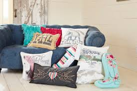 Pottery Barn Teen Couch The Junk Gypsies Collaborate With Pottery Barn Teen Interstate 107