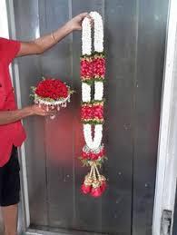 indian wedding garlands online maryland hindu wedding rob garland photographers 21 pretty