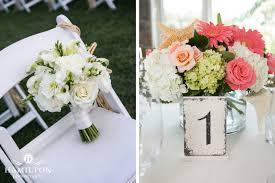 wedding flowers hamilton hamilton photography cache fleur flowers hamilton photography