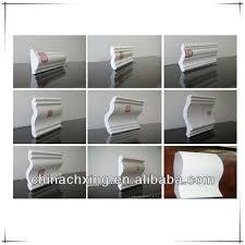 Polystyrene Cornice Styrofoam And Expanded Polystyrene Foam Eps Coating Machine Buy