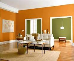 ideas for painting a living room painting bedroom two colours two color room painting color ideas