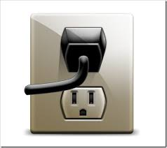 Outlet Create An Electrical Outlet Icon In Photoshop
