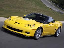 corvette zr1 yellow chevrolet corvette zr1 specs 2008 2009 2010 2011 2012 2013