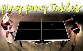 outdoor ping pong table costco costco ping pong tables see our list of the top 6 blade scout