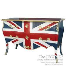 British Flag Furniture 25 Best by Union Jack Furniture Union Jack Furniture Hire Union Jack Sofa