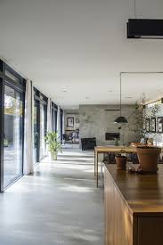 Cool Covered Patio Ideas Creativities Rideauxbaie Home Interior by When Pictures Inspired Me 97 Concrete Floors Floors And Concrete
