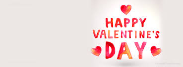 valentine s valentine s day archives free facebook covers facebook timeline