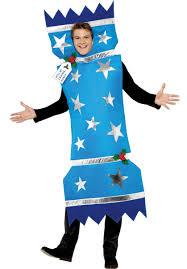 christmas cracker costume escapade uk