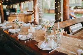 rustic wedding venues pa wedding venues in pa wedding vendors in pa rustic