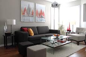 wohnzimmer grau braun farbgestaltung wohnzimmer grau faszinierende auf moderne deko
