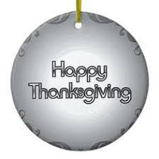 happy thanksgiving fall oak leaf luggage tag thanksgiving day
