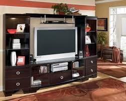 Office Furniture Scottsdale Az by Office Unusual Office Furniture Dania Office Furniture Danish