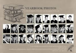 year book maker scrapbooking collage exles photo collage sles greeting
