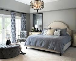 gray bedroom ideas bedroom decorating ideas with gray walls empiricos club