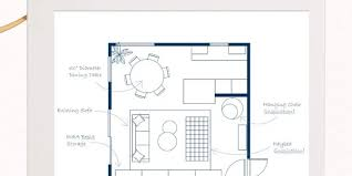 staggering 15 cabin floor plans 20 x tuff shed 10 16 plans x 24 interior design play newsstand