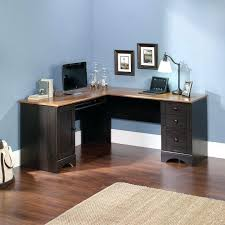 L Shaped Desk With Side Storage L Shaped Desk With Side Storage L Shaped Desk With Side Storage