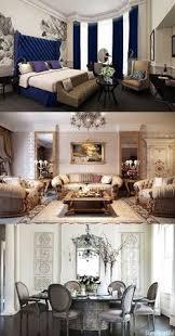 Modern Victorian Interior Design A Modern Victorian Interior Modern Victorian Houses Victorian