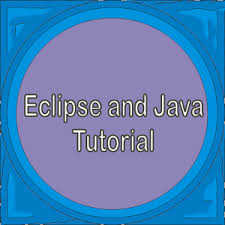 tutorial java play tutorial eclipse and java for beginners android apps on google play
