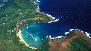 hawaii travel bureau a tour of obama s hawaii travel weekly