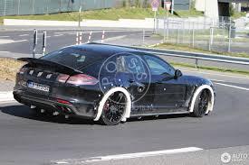 Porsche Panamera Gts Specs - porsche 971 panamera gts 22 july 2016 autogespot