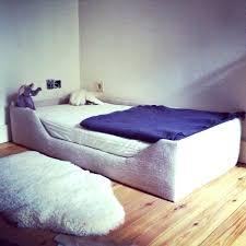 floor level bed floor platform bed toddler floor bed toddler platform bed floor bed