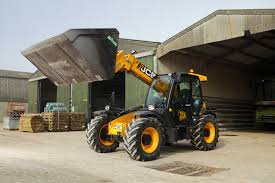 jcb finance pledges its support to agricultural smes farm machinery