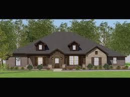 Sumeer Custom Homes Floor Plans by Riverside Homebuilders Dallas Tx Communities U0026 Homes For Sale