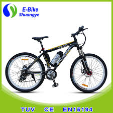import motocross bikes china electric bike importers china electric bike importers