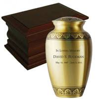 discount urns urns for ashes
