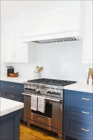 Kitchen Backsplash With White Cabinets Cabinets To Go Near Me