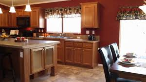 the rio grande texas manufactured and mobile homes by titan