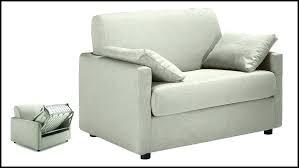 petit canap lit pas cher canape lit petit espace canape lit petit espace petit canape lit pas