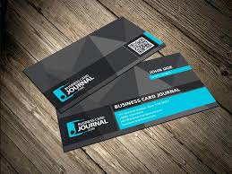 inspiring best business card layout office depot cards in cost for