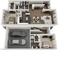 2 bedroom apartments in san antonio 1 2 3 bedroom apartments in san antonio tx the quarry townhomes