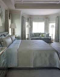 Drapes For Bay Window Pictures Drapes For Bay Window Family Room Contemporary With Area Rug