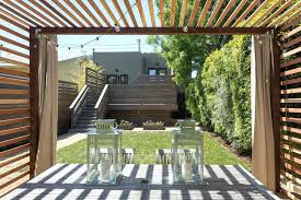 outdoor kitchen roof ideas patio covered outdoor patio modern patio roof ideas pool