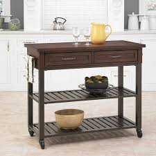 folding kitchen island work table kitchen awesome folding kitchen island island table stand alone