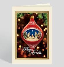 christmas cards photo religious christmas cards christian christmas cards