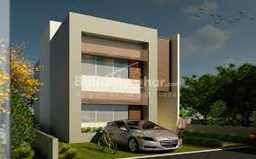 Home Design For 2200 Sq Ft Aurora 3 Bhk House Design Plan