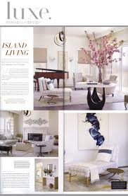 Sara Story 92 Best Covered Images On Pinterest Carpets Hong Kong And