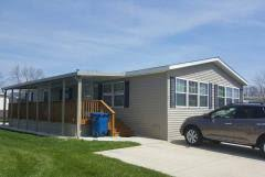 Skyline Manufactured Homes Floor Plans 288 Manufactured And Mobile Homes For Sale Or Rent Near Wayne Mi