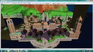 custom map world at war mario delfino plaza custom map maps ugx