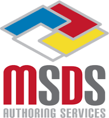 s phrases msds authoring services inc