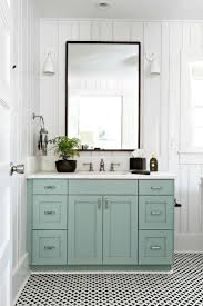 what paint is best for bathroom cabinets cabinet paint color trends and how to choose timeless colors
